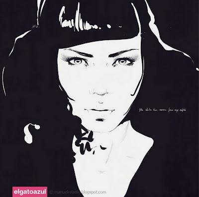 rostros-ilustraciones-de-mujer