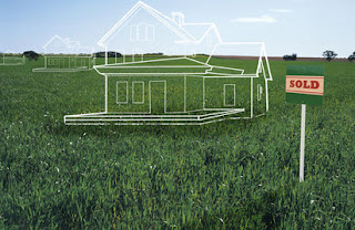 Tips How to Buy Plots of Land