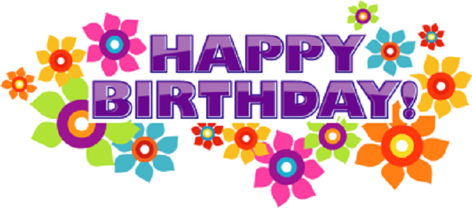 Happy Birthday Images Wishes Pictures Photos And Pics For Girlfriend