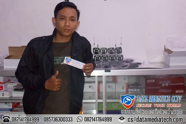 Agen Penjualan CCTV Kota Tulungagung Trenggalek Kediri Blitar dan Sekitarnya