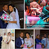 "Checkout This Unique Wedding ""No Hall,No Asoebi,No DJ,Foods In Take-Aways"""