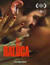 Raluca (2014) [Vose]