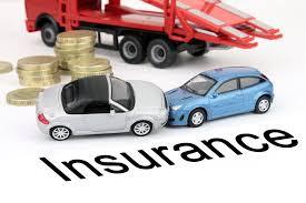 Cheap Car Insurance in Los Angeles, California