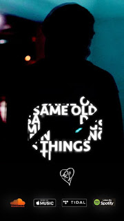 New Music: Ricky Lance – Same Old Things