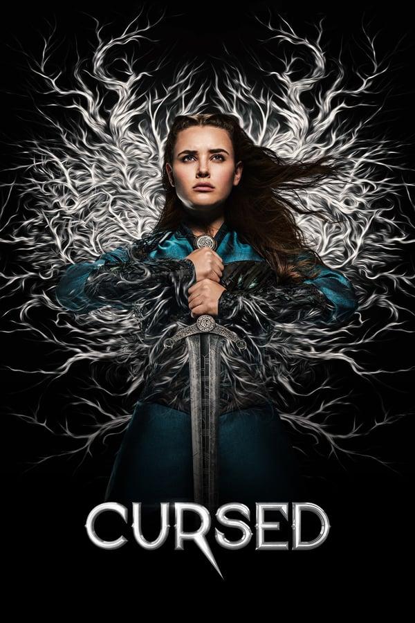 Descargar Cursed Temporada 1 Español Latino & Sub Español por MEGA