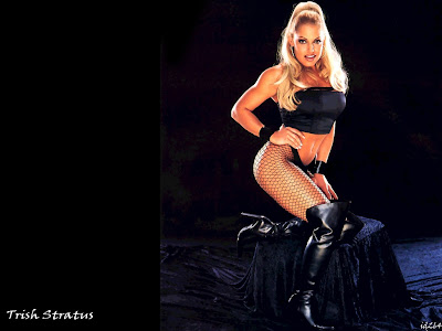Name Trish Stratus Hot Wallpapers Pack 1 Total Images X768 Genre Wwe Superstar English Tv Hollywood Celebrities