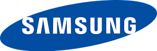 Samsung Successfully Test Prototype 5G