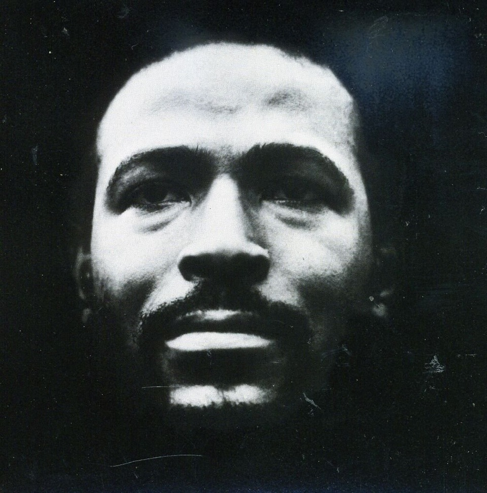 DAR Music: 7 Posthumous R&B/Soul Albums - DefineARevolution com