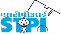 STPI Recruitment