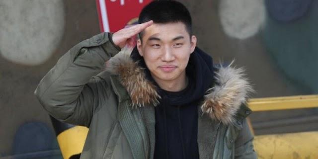 Daesung de Big Bang publica una declaración oficial en respuesta a los negocios ilegales en su edificio