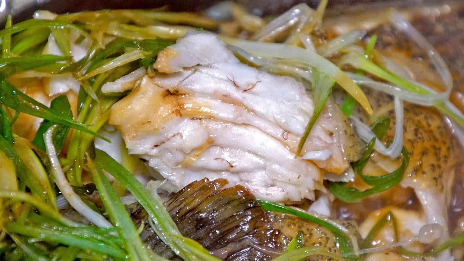 [台南][中西區] 好口味港式料理|原中華西路港式大排檔|食記