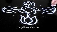 rangoli-designs-5-dots-112ac.jpg