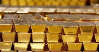 El caso saca a la luz el papel de Miami como importante centro del comercio de oro que entra al país por el Aeropuerto Internacional para ser refinado por NTR Metals y otras empresas de la Florida