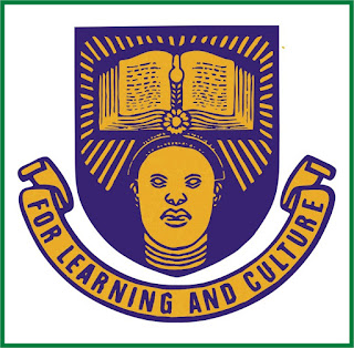 oau post utme cut off mark 2016