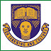 OAU POST UTME 2016/2017 CUT OFF MARK