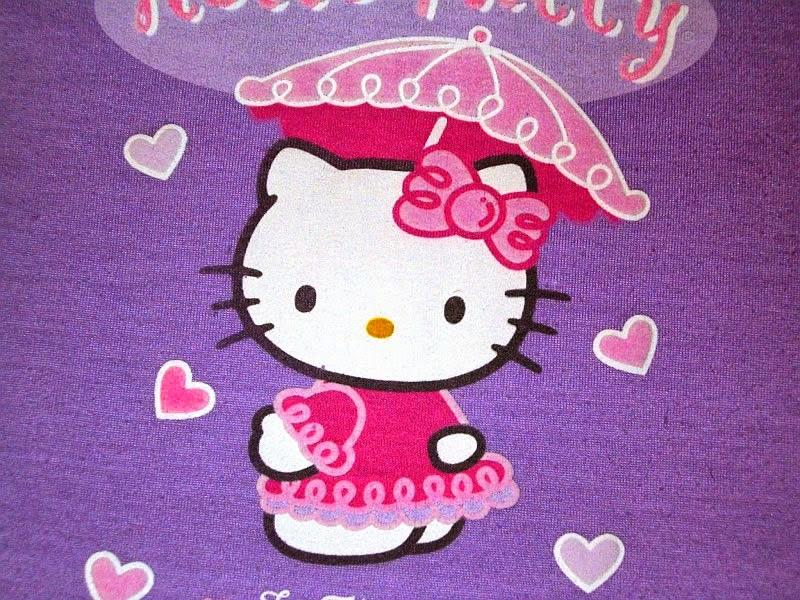 Imagenes Lindas Para Fondo De Pantalla Animada: Lindas Imagenes De Hello Kitty Para Descargar