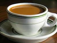 Cobain Resep Green Tea Frappuccino ala Kopinian!