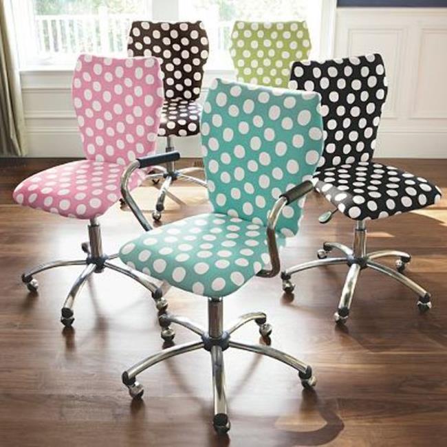 vintage tasarım sandalyeler