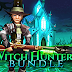 Introducing the Wizard101 Witch Hunter's Bundle