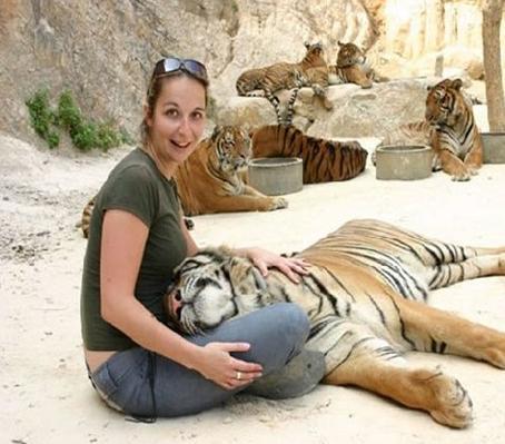 Les tigres 14-02-2011004