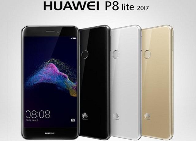 Huawei-P8-lite-2017-or-Nova-Lite-mobile