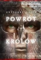 http://www.wydawnictwoerica.pl/sites/books/235