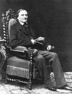 J.N.Nestroy