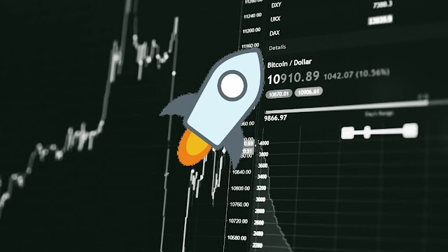 How To Get Free Stellar Lumens in 2019