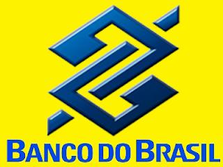 cartão de crédito banco do brasil limite parcelado a vista
