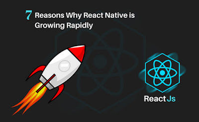 7-reasons-why-react-native-is-growing-rapidly