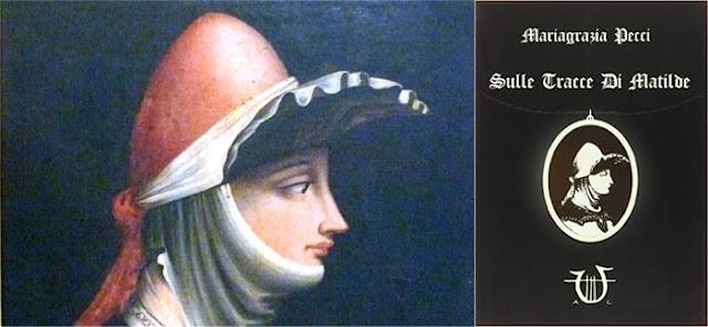 Sulle-tracce-di-Matilde-Mariagrazia-Pecci-ecensione