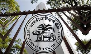 rbi governor rights