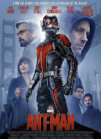 http://www.hindidubbedmovies.in/2017/10/ant-man-2015-watch-or-download-full-hd.html