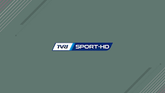 Nonton Live Streaming TVRI Sport-HD di Android, iPhone, Laptop
