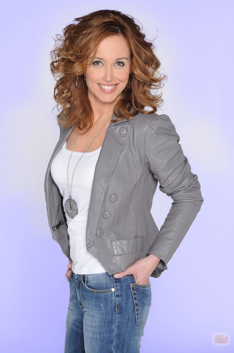 Pilar navidad 2012 - 5 1