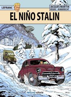 http://www.nuevavalquirias.com/comprar-lefranc-24-el-nino-stalin.html