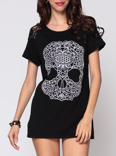 http://www.fashionmia.com/Products/hollow-out-lace-patchwork-skull-printed-extraordinary-round-neck-short-sleeve-t-shirts-151643.html