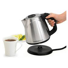 Acquiring Electric Kettles: Advice and tips – a quick discussion
