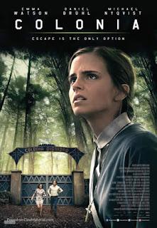 Colonia (film)