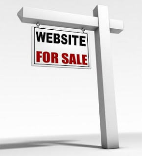 sell-website