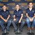 Tigo Sports llega a Guatemala