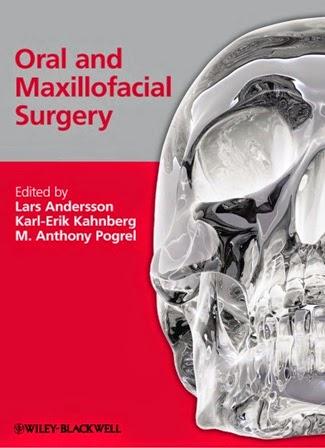 Oral and Maxillofacial Surgery -Lars Andersson,Karl-Erik Kahnberg,Pogrel-1st.ed.2010.pdf