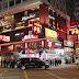 Travel Guide for Causeway Bay, Hong Kong