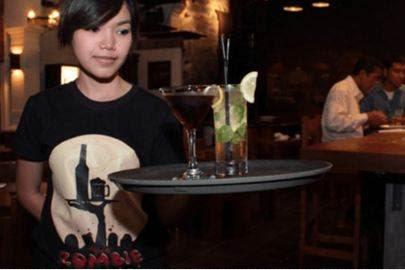 Lowongan Kerja Pekanbaru : Fun House Cafe & Resto Juni 2017