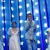 ESC2019: Montenegro confirma participação no Festival Eurovisão 2019