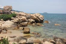 Turismo en el Centro de Vietnam