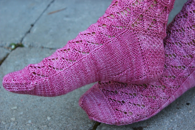 plan A sukat socks