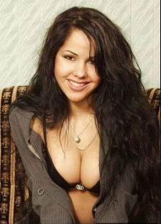 понимаю красивые девушки большими грудями голышом правы. уверен. Давайте