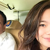 Presidential daughter Kitty Duterte burns basher on IG: Nagtratrabaho ang tatay ko, at may sweldo siya