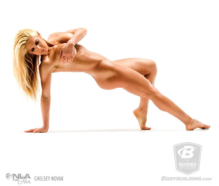 dee-skirt-chelsey-novak-nude-tennyson-seks